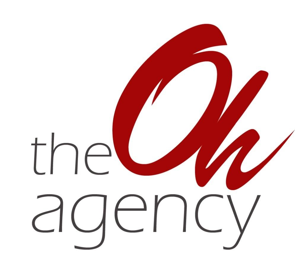 The Oh Agency