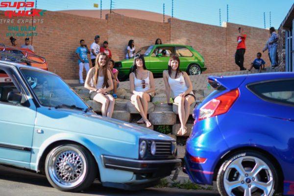 Supa Quik - Car Model Activation