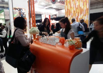 Neotel - Candy & Specialty Coffee Bars @ My Broadband