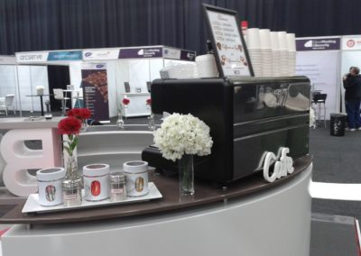 Business Connexion - Specialty Coffee Bar & Candy Bar @ My Broadband