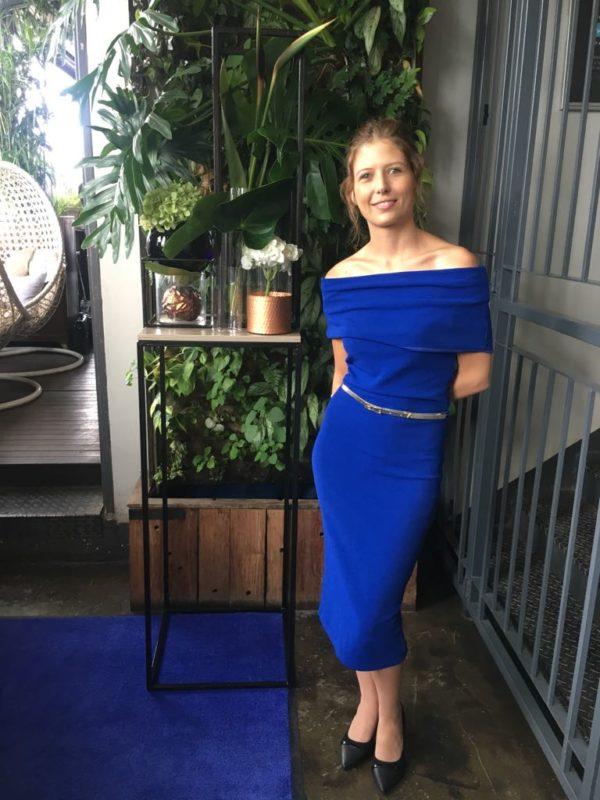 Haigs Club - Models and Hostesses @ News Cafe's JHB & Pretoria